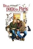 En un pati de París