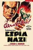 Confesiones de un espía nazi