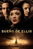 El sueño de Ellis