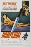 Homicidio (1961)