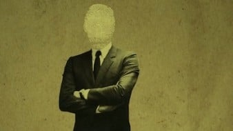 Investigación sobre un ciudadano libre de toda sospecha