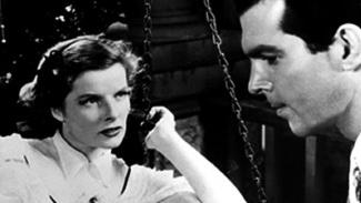 Sueños de Juventud (1935)