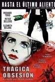 Hasta el último aliento (1960)