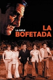 La Bofetada