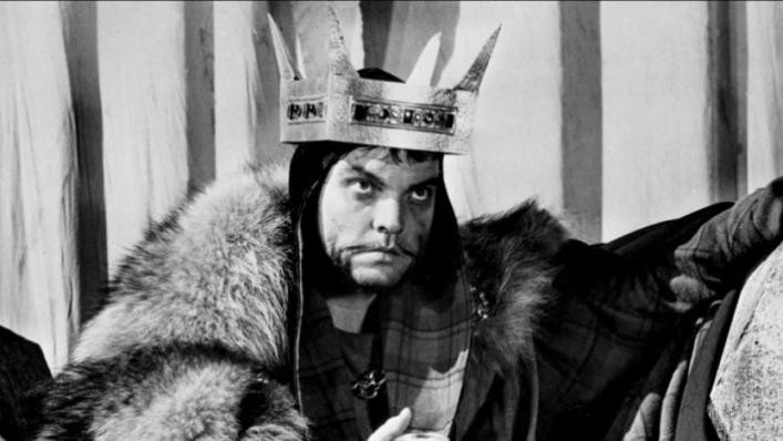 Macbeth (1948)