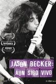 Jason Becker: Aún sigo vivo