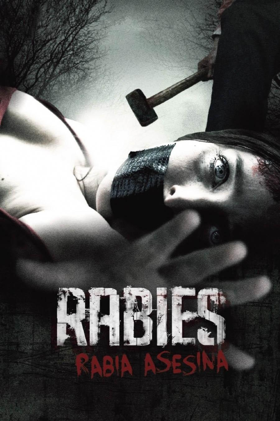 Rabies (Rabia Asesina)