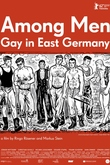 Among Men: Gay in East Germany