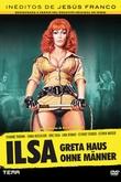 Ilsa  (Greta - Haus ohne Männer)