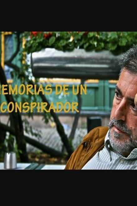 Memorias de un conspirador