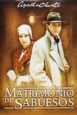 Agatha Christie - Matrimonio de Sabuesos