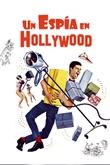 Un espía en Hollywood