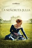 La senyoreta Júlia