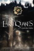El afinador de terremotos