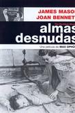 Almas Desnudas