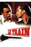 El Tren (1974)