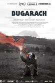 Bugarach