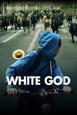 White God (Dios Blanco)