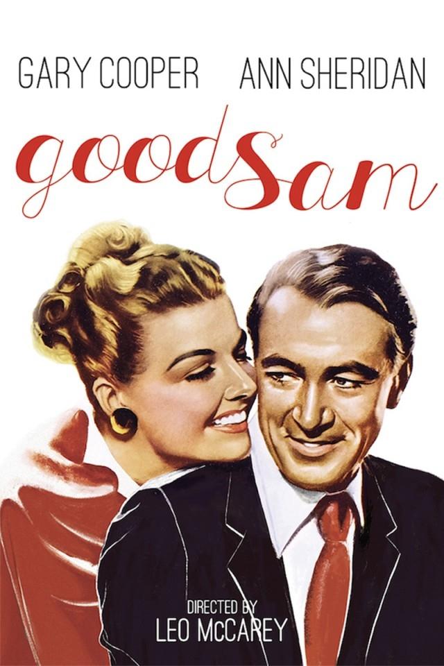 El buen Sam