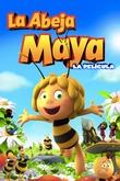 La abeja Maya. La película
