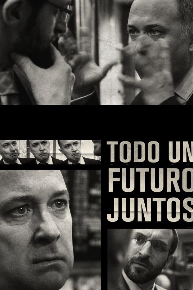 Todo un futuro juntos