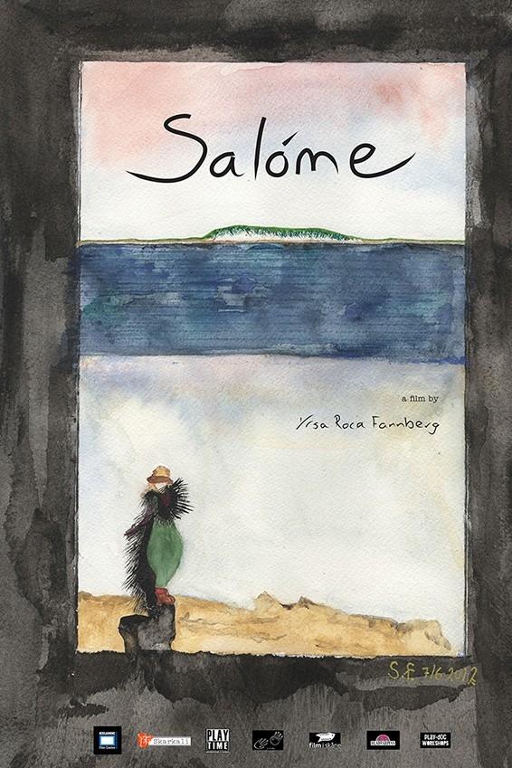 Salomé (2014)
