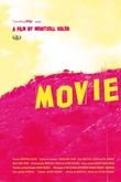 Movie (2014)