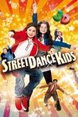 Street Dance: Pequeñas Estrellas