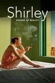Shirley: Visiones de una Realidad