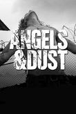 Angels & Dust