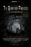 The Barefoot Princess: Oriental Bellydance