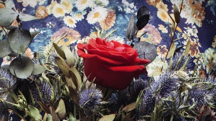 Loreak (Flores)