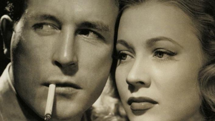 Paso a Paso (1946)
