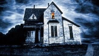 La Última Casa a la Izquierda