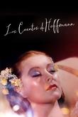 Els contes de Hoffmann