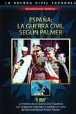 La Guerra Civil según Palmer