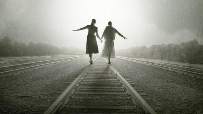 Memorias de Ana Frank