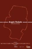 Aragón Rodado