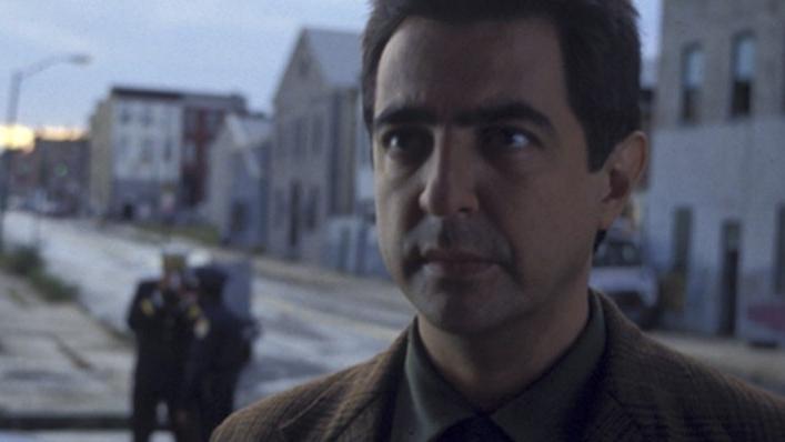 Homicidio (1991)