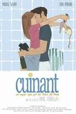 Cuinant (Cocinando)
