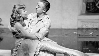 Domador de Sirenas