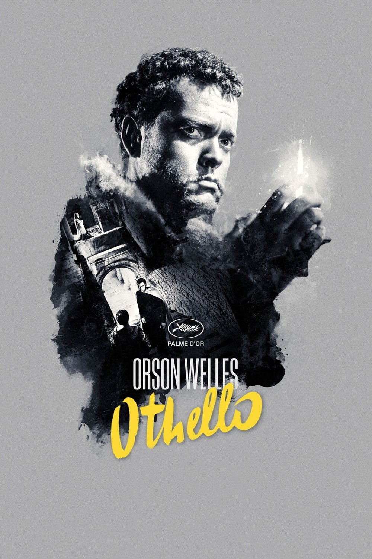 Otelo (1952)