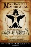 Manual del Macho Alfa