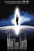 El Hombre de la Tierra