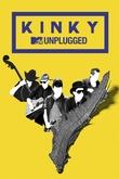 MTV Unplugged: Kinky