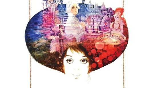 Nina (1976)