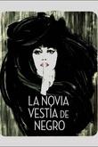 La Novia Vestía de Negro
