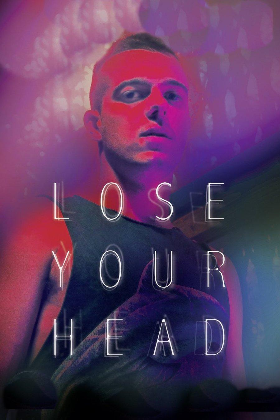 Última noche en Berlín (Lose Your Head)