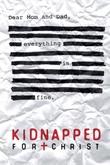 Secuestrados por Cristo