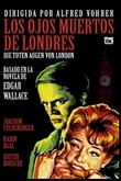 Los Ojos Muertos de Londres